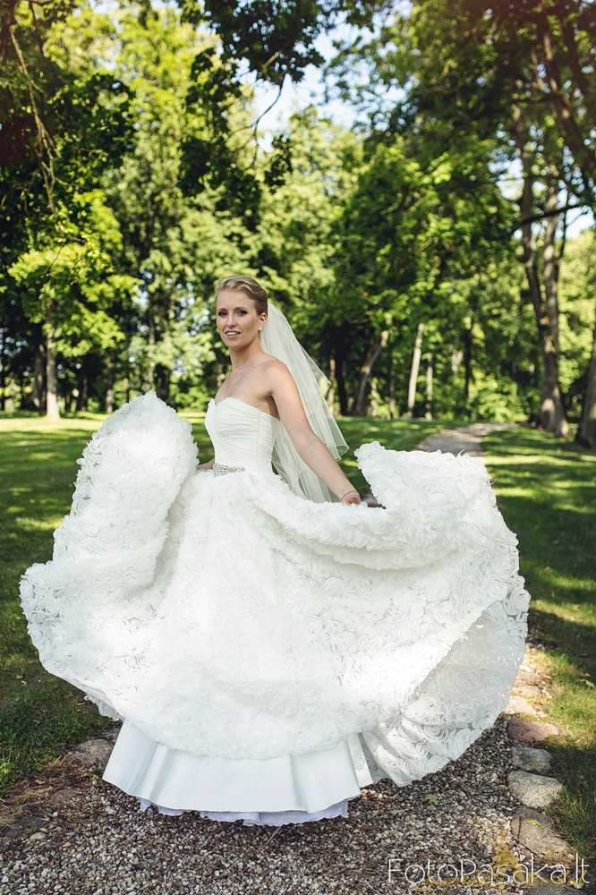 Finde The Perfect Wedding Dress Patterns for Yourself