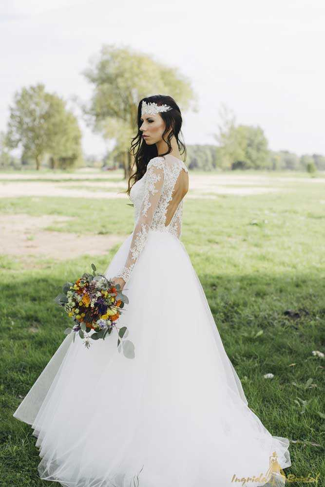 Buy Wedding Dress