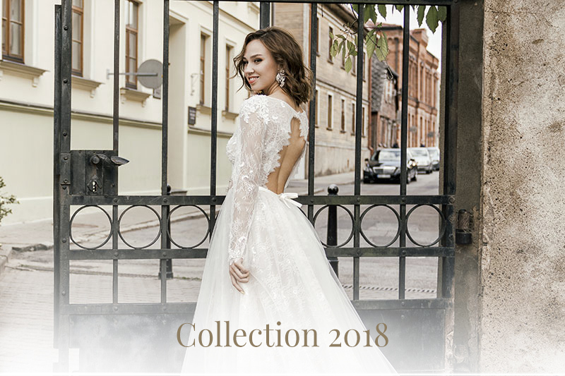 Wedding Dress Shop London Quality Designer Collections